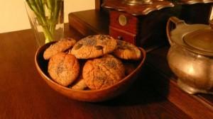 glutenfreie Brötchen
