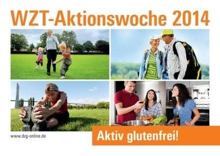 Bild WZT-Aktionswoche